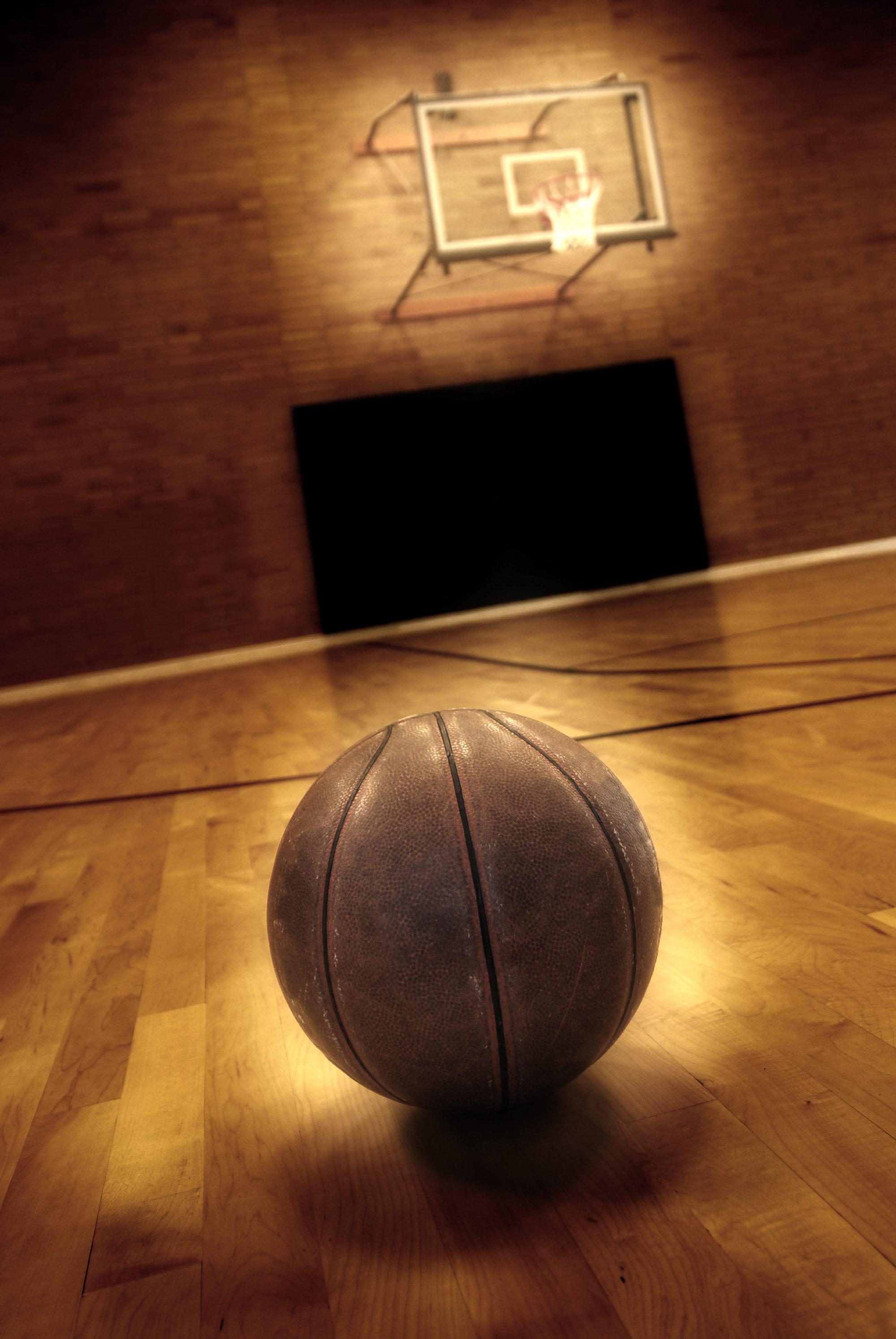 Van Hoozer Basketball Academy